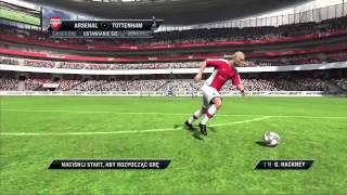 FIFA 10 recenzja OG (PS3, XBOX 360)