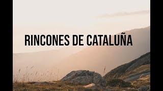 Rincones de Cataluña   Fujifilm X-T20 and Dji Mavic Air