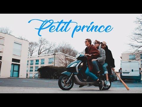 47Ter - Petit prince (Clip officiel)