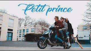 Смотреть клип 47Ter - Petit Prince