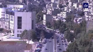 أمانة عمّان تعلن بدء سريان نظام الأبنية الجديد اعتباراً من يوم غد