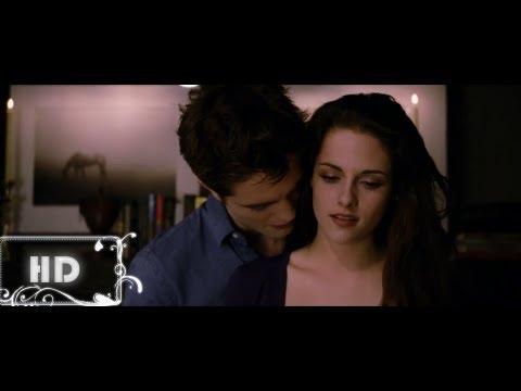 Crepusculo amanecer parte 2 trailer latino dating 1