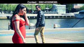 Dil Todi Na   New Love Song of 2013   By Amar Singh   7 Chords Music