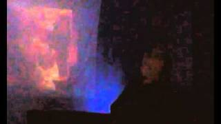 Tábor radosti II (Live at Hradby samoty)