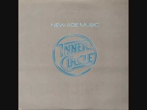 Inner Cricle - Chips & Bruises