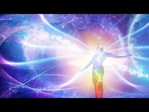 Archangel Jophiel December 17 2015 Galactic Federation of Light