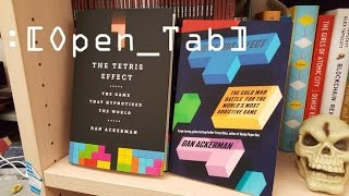 The Tetris Effect unveils the shady details behind the classic game (Open_Tab)