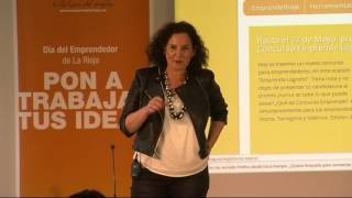 Consolidación Empresas 2016 - Método Marketing