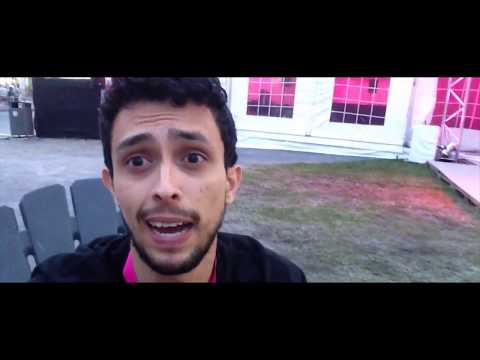 Road to the IPO   Épisode 8   Startupfest 2017
