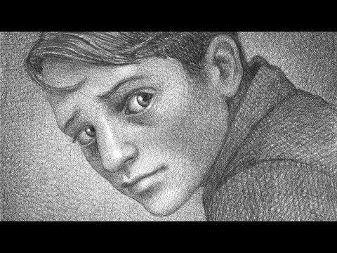 Brian Selznick: Struck With Wonder
