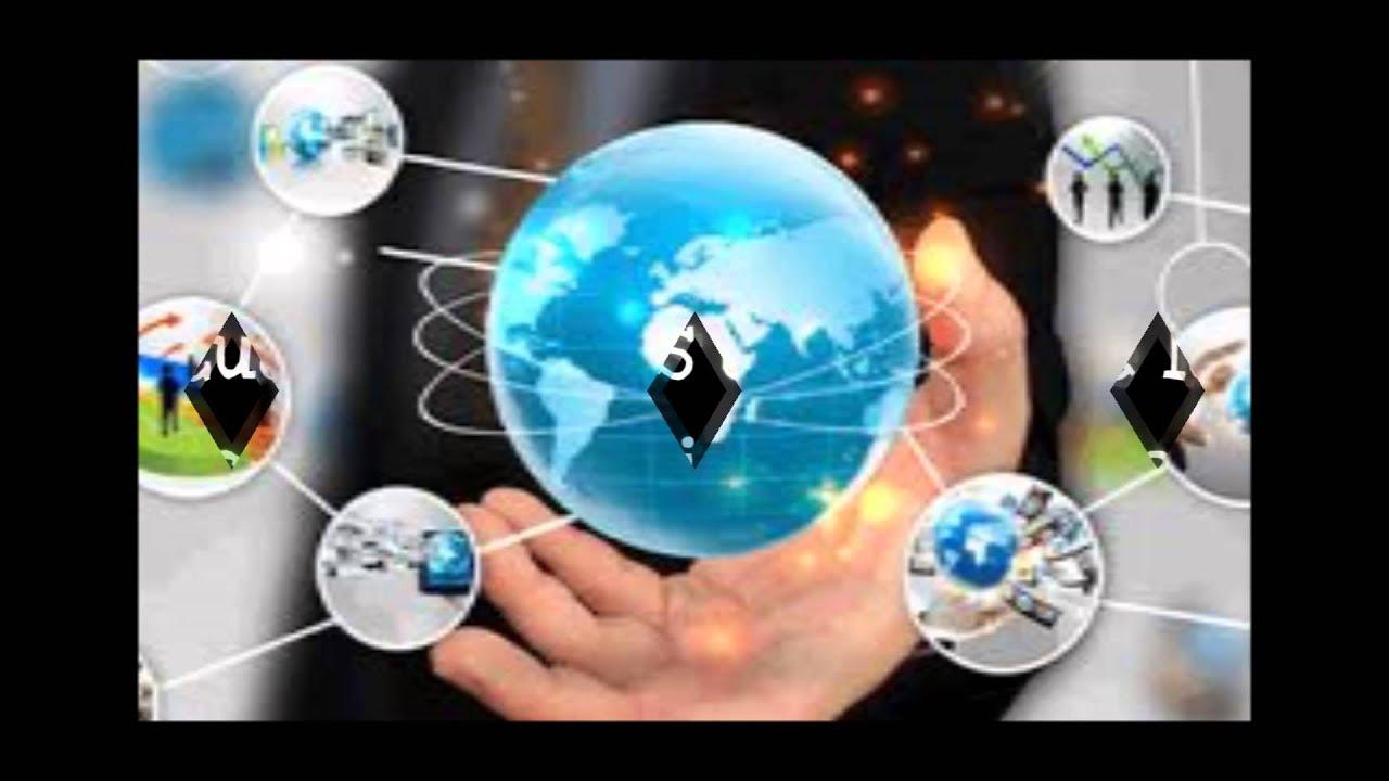 Watch on Communication Statistics