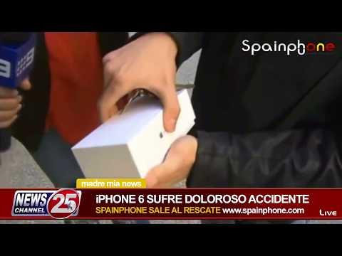accidente-estrenando-iphone-6