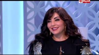 فيديو.. حسن شحاتة يكشف أزمته فى تدريب نادي الزمالك
