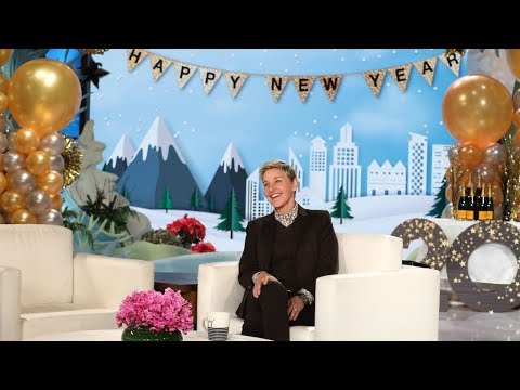 Wanna Be a Contestant on Ellen's Show? Which Kind Would You Be?