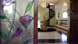 'Villa Carla' 65 Wellington Drive, Balgownie by Belle Property Wollongong