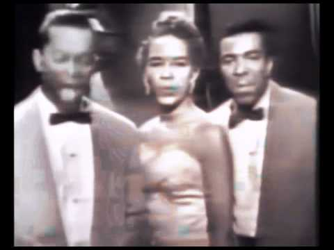 The Platters Only You Live 1955 33rpm Doovi