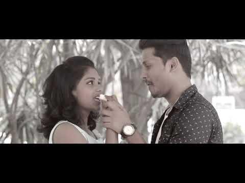 तुला पाहताना ( Tula Pahtana)  | Official Marathi Music Video | CanTEENtable Production  |