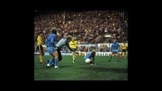 50 Jahre Bundesliga - Die höchsten Ergebnisse