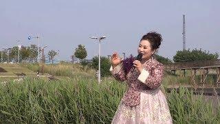 가수 양예림-노랫가락&태평가&예쁜사랑(음악을그리는사람들)
