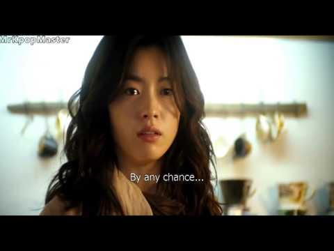 4f732a1b6afc Always Only You 2011 BEST SCENE ENG SUB HIGH 4612 - YouTube