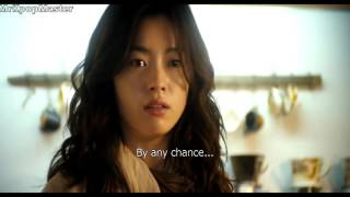 Video Always Only You 2011   BEST SCENE ENG SUB HIGH 4612 download MP3, 3GP, MP4, WEBM, AVI, FLV Januari 2018