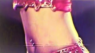 Shahid Khan, Mahnoor, Rahim Shah - Pashto film   BODYGUARD   song Ta Khapiray Da Kohikaf Yi