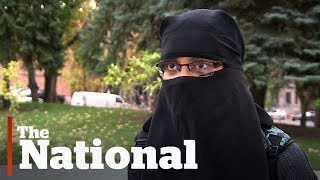 Quebec explains Bill 62 face-covering ban amid public fears and criticism