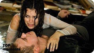 🎥Спасение Милли. Телепорт (2008)