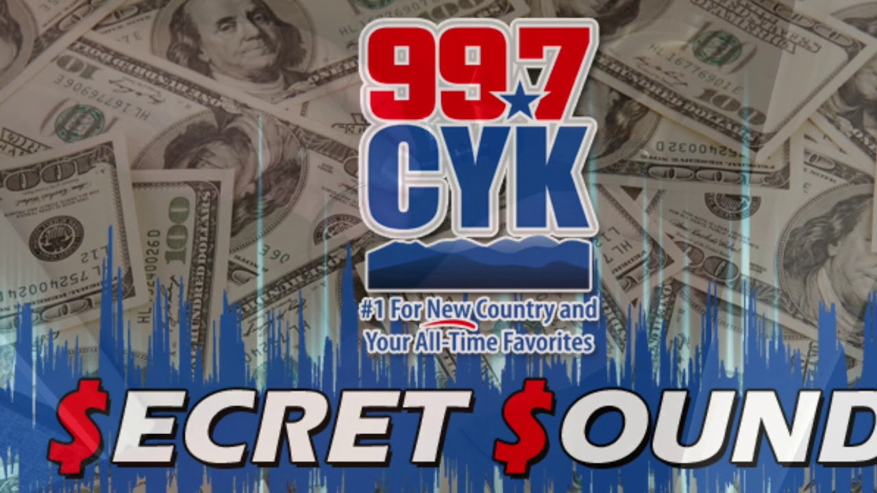99 7 CYK Secret Sound - Inserting and Removing an Office Key