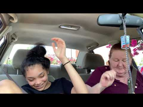 aggravating-my-mom-until-she-flips-😂-*must-watch*