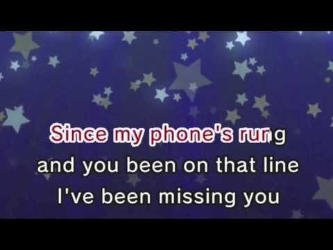 Jonas Brothers  Hello Beautiful Karaoke and Lyrics Version