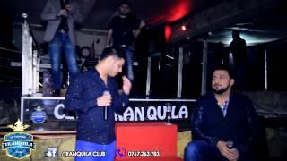 Costel Biju - Nevasta nevasta ( Live ) Tel +40763999986
