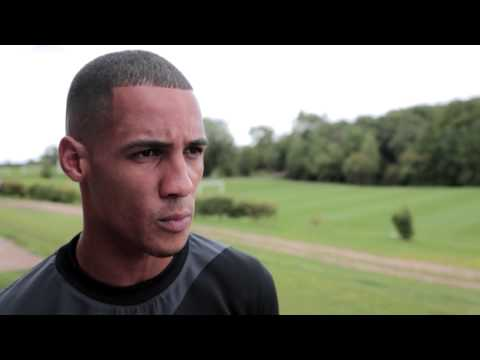 INTERVIEW | Tom Ince Previews Opening Day Clash