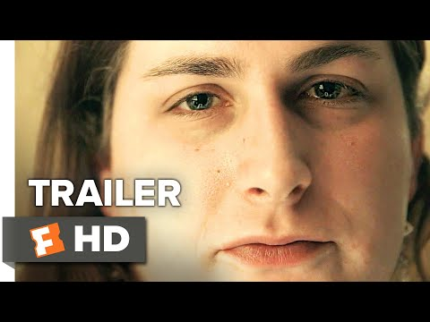 Woman on Fire Trailer #1 (2017)   Movieclips Indie