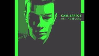 Karl Bartos - Hausmusik - Keep Werking Mix