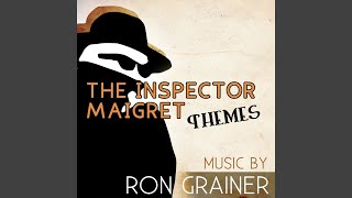 The Maigret Theme