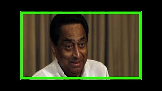 Breaking News   Congress in talks with BSP to form pre-poll alliance in Madhya Pradesh: Kamal Nath