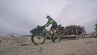 Nano Verde Sand Games