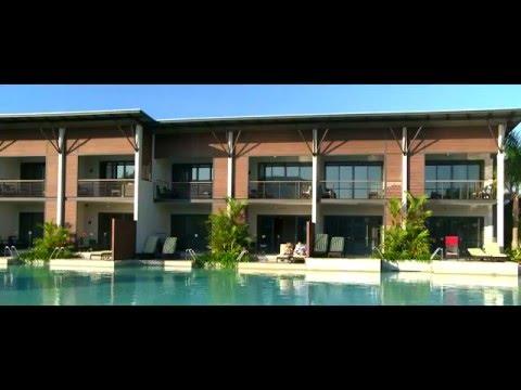 SKYCITY Darwin Hotel & Resort