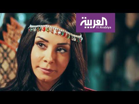 دراما رمضان | هارون الرشيد عمل درامي تاريخي عربي  - نشر قبل 2 ساعة