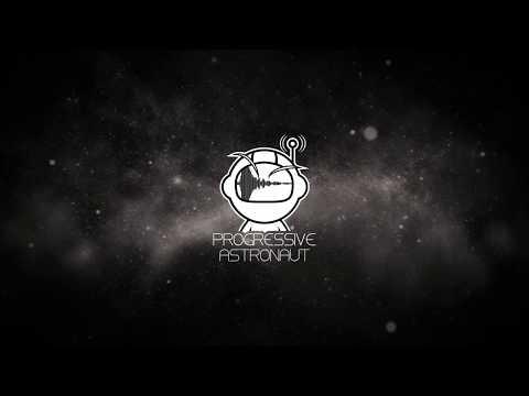 PREMIERE: Jorgio Kioris - Linda (Kastis Torrau Remix) [Movement Recordings]