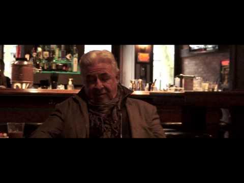 Gazette - Hear Vancouver - Jim Byrnes