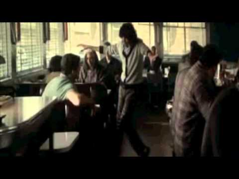 Step up 3D-Moose Michael Jackson dance