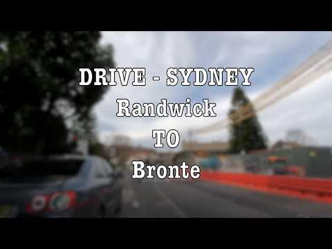 drive- -sydney- -august-2019- -randwick-to-bronte