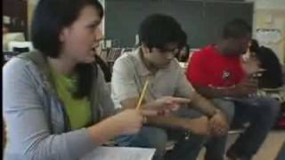Project Based Learning for English Language Learners Promo
