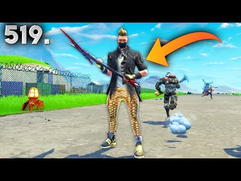 NEW DRIFT SKIN..?! Fortnite Daily Best Moments Ep.519 (Fortnite Battle Royale Funny Moments)
