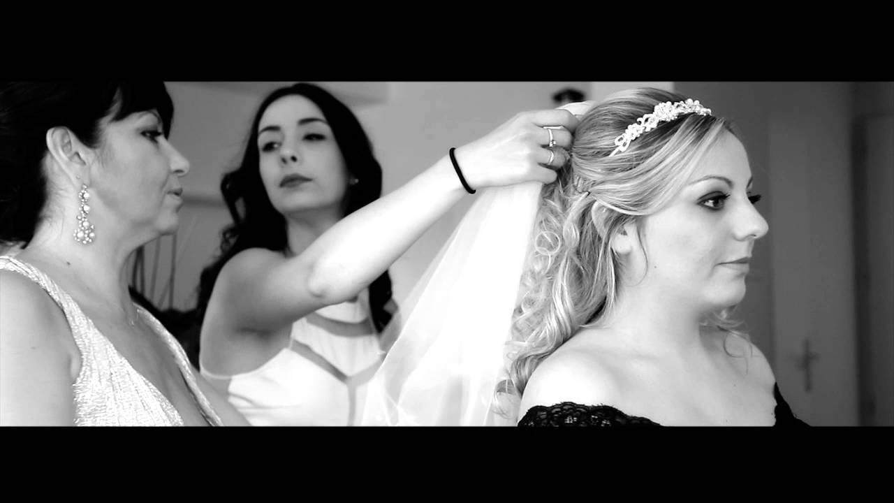 Download FILM DE MARIAGE par NUANCE AUDIOVISUEL PRODUCTION