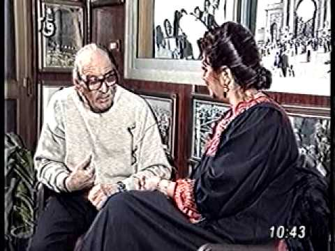 7akawy El 2ahawy - Hassan Diab (Part 1) 1حكاوى القهاوى مع الاستاذ حسن دياب المصور الخاص لعبد الناصر