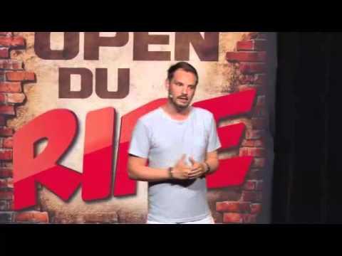 1001 CONCEPTS - Rassemblement motards - TEASER - Juillet 2016de YouTube · Durée:  48 secondes