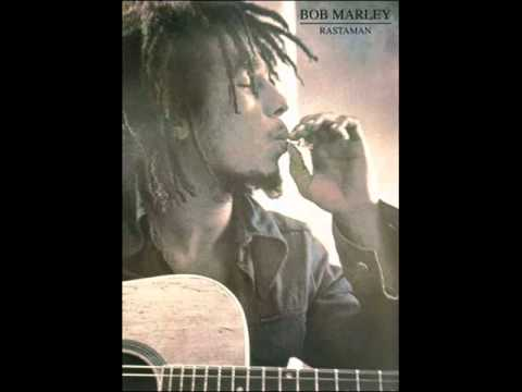 Bob Marley Satisfy My Soul Babe_Radio Anarchia Rock_ mp3